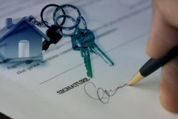 Setting the Right Listing Price A Key to Maximizing the Sale Price of Your Home